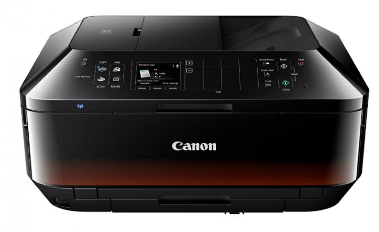 Canon 925